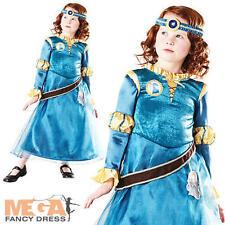 Disney Princess Fancy Dress
