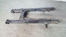 Sym Husky 125 - Swingarm - 1996 - 2005
