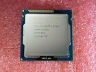 Intel+Core+i7-3770S+3.10GHz+Quad+Core+Processor+LGA1155+8MB+SR0PN+CPU