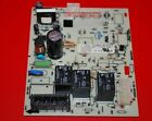 Whirlpool Refrigerator Electronic Control Board - Part # 2252189, 2255239 photo