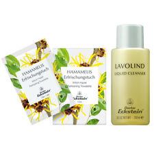 Lavolind & Hamamelis Set von Dr.Eckstein BioKosmetik für Unreine Haut
