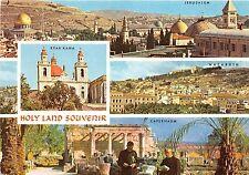 BG33806 holy land kfar kana capernaum jerusalem israel