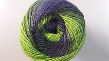 King Cole Riot DK #238 Reflections Self Striping Yarn