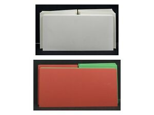 """5"""" x 5"""" Cards with Envelopes - Wide Selection"""
