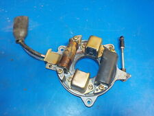YAMAHA 20 HP OUTBOARD MOTOR STATOR    AS SHOWN GOOD SHAPE SEE PICS
