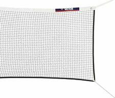 Badminton Net - Victor Net International Tournament - 6,10 M X 0,76 M