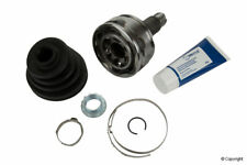 Meyle Drive Shaft CV Joint Kit fits 2000-2006 BMW X5  MFG NUMBER CATALOG