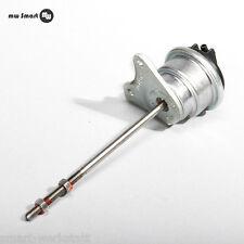 Smart sous pression pour turbocompresseur smart 450 CDI 799ccm NEUF