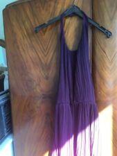 Party Sleeveless Dresses Zaful for Women