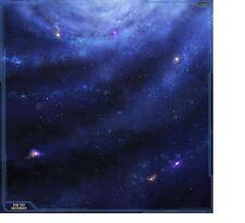 Gale Force Nine - Star Trek: Ascendancy - Play Mat (New)