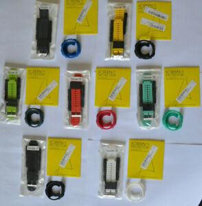 Garmin Forerunner 235 735 735XT watch silicone case strap screen protector cover