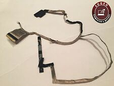 HP DV5-2135DX DV5-2000 DV5-2238NR Screen Video Cable W/ WebCam 6017B0262401