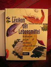 Lexikon Buch