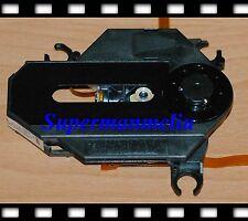 Philips CDM12.3BLC Laser unit(Marantz.....) CDM-12