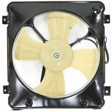 A/C Condenser Cooling Fan For 96-2000 Honda Civic