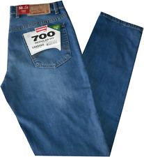 Jeans uomo CARRERA 700 elastic spintech 46 48 50 52 54 56 58 60 62 novità