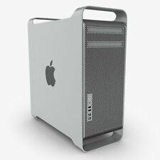 Apple MAC PRO MID 2010 5.1 A1289 2.8GHz Xeon 32GB RAM 256GB SSD + 1TB ATI HD5770