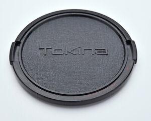Tokina 72mm Front Lens Cap for AT-X SZ-X EL Lenses (#4271)