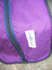 Vintage Chouinard (Patagonia) Ski Bag Sack