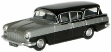 Oxford Diecast Vauxhall Contemporary Manufacture Diecast Cars, Trucks & Vans