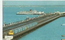 Portsmouth Collectable Isle of Wight Postcards