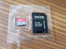 Carte Mémoire Micro SD [ORIGINAL] 64G SDHC