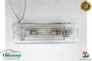 11 14 15 16 17 18 Volkswagen Jetta Rear Trunk Interior Light Lamp OEM 7L6947101A