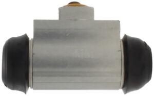 Drum Brake Wheel Cylinder-Auto Trans Rear Centric 134.42007