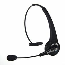 Bluetooth Cordless Wireless Gaming Mic Headset Headphones for PS3 Playstation 3