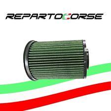 FILTRO ARIA SPORTIVO REPARTOCORSE - FORD KUGA I 2.0 TDCI 136CV DAL 2008 AL 2010