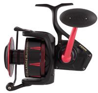 PENN NEW Slammer III MK3 HS (HIGH SPEED) Fixed Spool Fishing Reel