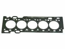 For 2004-2011 Volvo S40 Head Gasket 93549SM 2005 2006 2007 2008 2009 2010