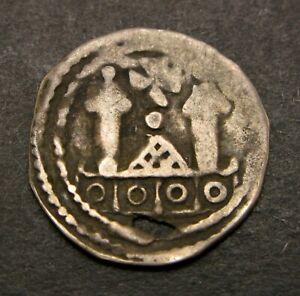 FRIESACH (Carinthia - Austria) Pfennig ND - Silver - 600 *