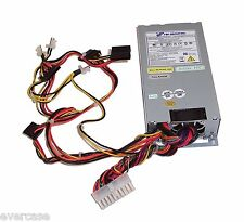 "PSU per LaCie Ethernet Disk 1U 19 ""Rack NAS NO 301298, 301300, 301444, 301496"