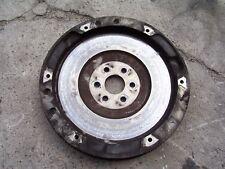 Daewoo Chevrolet Lacetti Nubira 1,8 : Schwungscheibe Schwungmasse