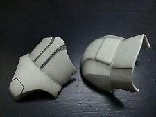 Sideshow 1/6 Star Wars White Clone Trooper 2.0 Veteran Perfect Hip Armor