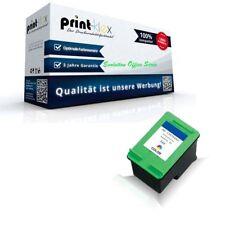 Cartuchos para hp Officejet H470BT HP344 C9363EE Color Evolution Office
