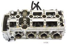 BMW K 1200 R K12R K43 - cylinder head