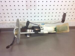 Polaris RZR 800 2009-2010 Fuel Pump 20120824