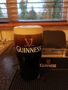Brand New Guinness Surger (Custom Jewellery Cleaner)