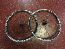 NEW Masi OEM Brev M 24/28 Road Bike Bicycle Wheelset 700C