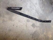 Case Ingersoll Skid C37957 C41390 G3300011 G3300011B For Snow Blower Thrower