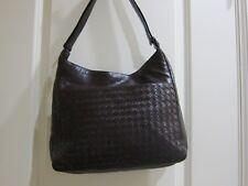 7edbe1bb7f7e6 1980s Shoulder Bags   eBay