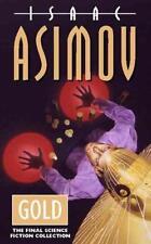 Belletristik Isaac-Asimov-Science-Fiction - Bücher
