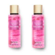 Victoria's Secret PURE SEDUCTION Fragrance Mist ~ 8.4 fl.oz. ( Lot of 2 )