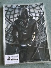 Assassins Creed Syndicate The Tour Poster (Limited Run Print)