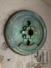 Genuine Used John Deere 620 630 Tractor Flywheel A5640r