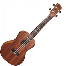 Vintage Laka VUC30 Concert Acoustic Ukulele
