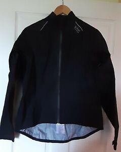Women's Gore Bike Wear Gore Tex waterproof bike jacket