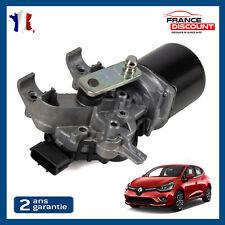 Moteur d'essuie-glace AVANT Renault Clio 4 et Grandtour = 288A53268R W00032746
